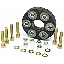 01743 Flex Disc Kit - Replaces OE Number 202-410-10-15