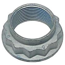 01841 Wheel Hub Nut - Replaces OE Number 000-353-13-73