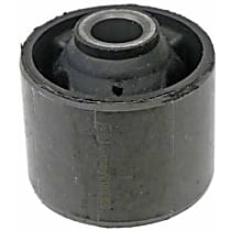 Febi 01860 Torque Rod Bushing to Axle and Frame - Replaces OE Number 1273622