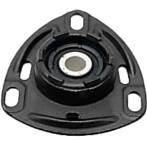 01876 Strut Mount - Replaces OE Number 4A0-412-377 C