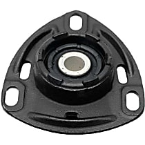 Strut Mount - Replaces OE Number 4A0-412-377 C