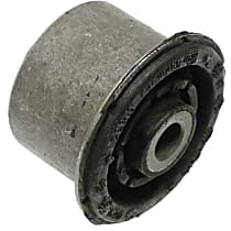 01932 Control Arm Bushing - Replaces OE Number 893-407-181