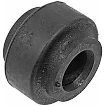 01987 Sway Bar Bushing - Replaces OE Number 140-323-09-85