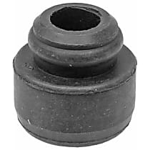 Fuel Injector Guide (Black Rubber) - Replaces OE Number 103-078-01-73