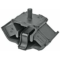 Transmission Mount - Replaces OE Number 124-240-06-18