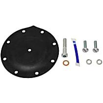 Repair Kit Vacuum Pump Diaphragm - Replaces OE Number 000-586-41-43