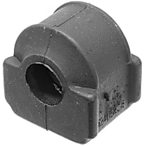 02766 Sway Bar Bushing - Replaces OE Number 171-411-314-A