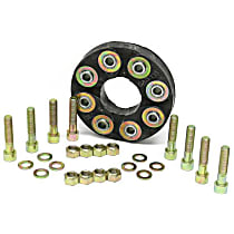 03412 Flex Disc Kit - Replaces OE Number 129-410-01-15