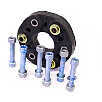 03480 Flex Disc Kit - Replaces OE Number 140-410-03-15