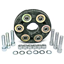 03567 Flex Disc Kit - Replaces OE Number 170-410-00-15