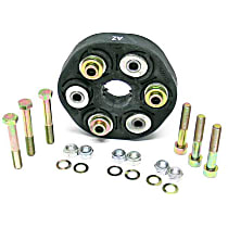 03585 Flex Disc Kit - Replaces OE Number 202-410-11-15