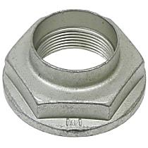 03882 Wheel Hub Nut - Replaces OE Number 31-21-1-128-336