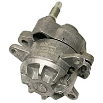 04001 Drive Belt Tensioner - Replaces OE Number 111-200-07-70