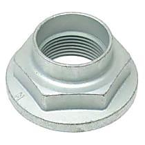 04041 Wheel Hub Nut - Replaces OE Number 31-21-1-125-826