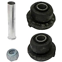 04103 Control Arm Bushing Kit - Replaces OE Number 123-330-13-75