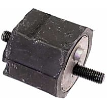 04111 Transmission Mount - Replaces OE Number 23-71-1-130-400