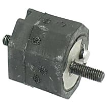 04113 Transmission Mount - Replaces OE Number 23-71-1-176-041