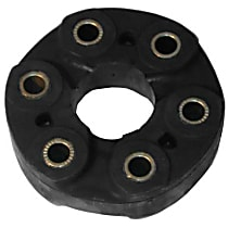 Flex Disc for Driveshaft - Replaces OE Number 26-11-1-229-065