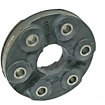04434 Flex Disc for Driveshaft - Replaces OE Number 26-11-1-109-603