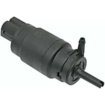 04795 Windshield Washer Pump - Replaces OE Number 61-66-1-380-066