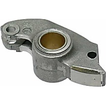 04929 Rocker Arm (Late Style) - Replaces OE Number 11-33-1-271-833