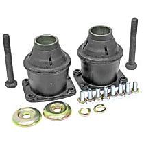 04945 Subframe Mount Kit - Replaces OE Number 108-330-02-75