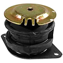 05024 Engine Mount - Replaces OE Number 1H0-199-262 L