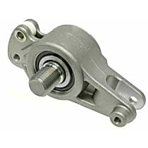 Belt Tensioner Lever for Tensioner Pulley - Replaces OE Number 601-200-17-73