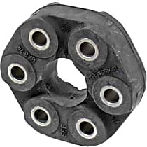 Flex Disc for Driveshaft - Replaces OE Number 26-11-1-227-410