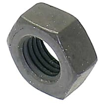 Valve Adjusting Nut - Replaces OE Number 11-33-1-744-333