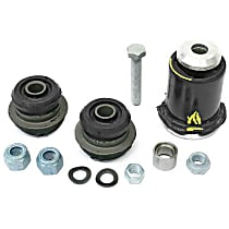 05388 Control Arm Bushing Kit - Replaces OE Number 140-330-82-07