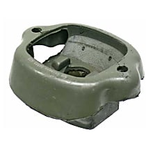 06072 Engine Mount - Replaces OE Number 123-241-27-13