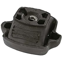 06073 Engine Mount - Replaces OE Number 123-241-30-13