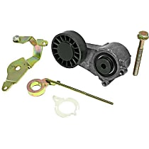 06384 Drive Belt Tensioner - Replaces OE Number 102-200-77-70