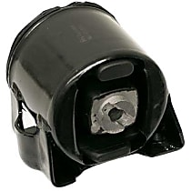 06468 Transmission Mount - Replaces OE Number 140-240-08-18