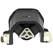 06657 Transmission Mount - Replaces OE Number 43-56-176