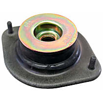 07359 Strut Mount - Replaces OE Number 171-412-329 A