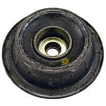 07559 Strut Mount - Replaces OE Number 191-412-329
