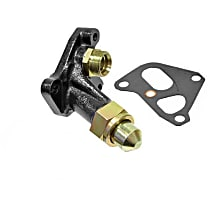Febi 07714 Timing Chain Tensioner - Replaces OE Number 117-050-10-11