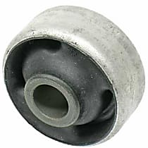 07847 Control Arm Bushing - Replaces OE Number 191-407-181 D