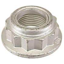 08023 Wheel Hub Nut (20 X 1.5 mm) - Replaces OE Number N-905-876-02
