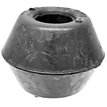 08403 Control Arm Bushing - Replaces OE Number 116-333-40-14