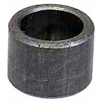 08431 Strut Mount Spacer Sleeve (14 mm) - Replaces OE Number 133-412-365
