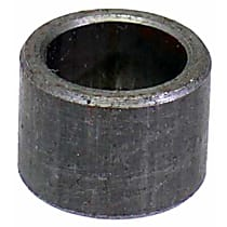Strut Mount Spacer Sleeve (14 mm) - Replaces OE Number 133-412-365