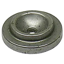 08603 Ball Cup for Hydraulic Valve Lifter (3.0 mm) - Replaces OE Number 103-055-00-24