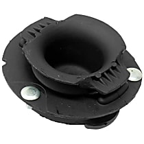 08669 Strut Mount - Replaces OE Number 124-320-14-44