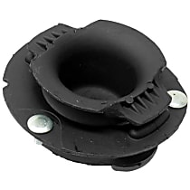 Strut Mount - Replaces OE Number 124-320-14-44