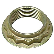 08731 Driveshaft Nut Transmission to Driveshaft - Replaces OE Number 123-990-00-60