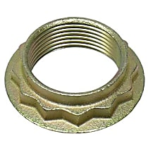 Driveshaft Nut Transmission to Driveshaft - Replaces OE Number 123-990-00-60