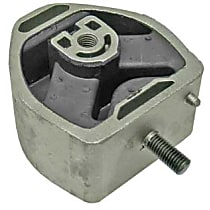 Transmission Mount - Replaces OE Number 8D0-399-151 H